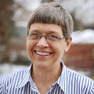 Denise Larson Cooper