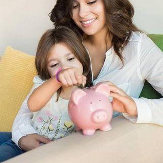 СОЦИАЛЬНАЯ ИНФОРМАЦИЯ - что нужно знать родителям, берущим отпуск по уходу за ребёнком