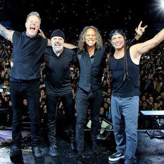 PLAYLIST DA CLASSIKERA #0948 #Metallica #RodStewart #TheRollingStones #EricClapton #SherylCrow #StrayCats #r2d2 #yoda #mulan #onward #bop