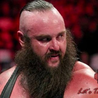 LTT #150: BRAUN THE MONSTER