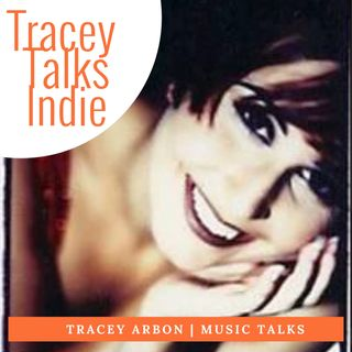 Tracey Talks Indie