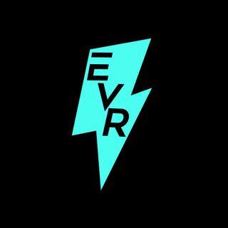 ELECTRIC VIBES RADIO