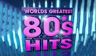Gay One1 Radio -80s
