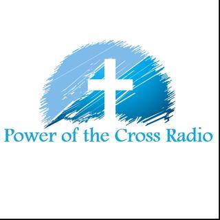 Power of the Cross Radio