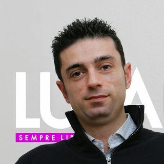 Luca Di Tolve