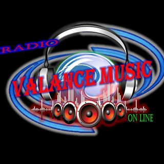 radio valance music