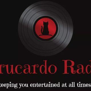 saturday jamz with Brucardo