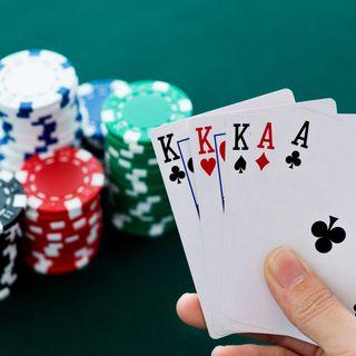 BK8 Best Online Casino Site