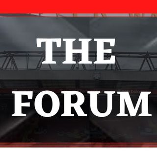 Deadline Day | The Forum