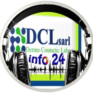 programmation info 24 dermo cosmetic labs