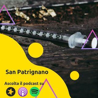 San Patrignano: la docuserie che divide l'Italia