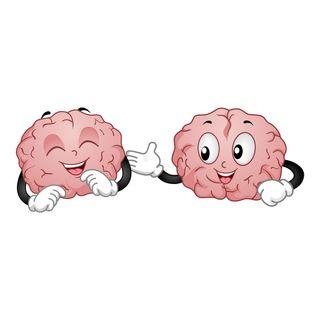 Sapete cosa succede nella testa di chi ascolta quando parlate?