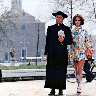 Padova e il cinema - episodio 2
