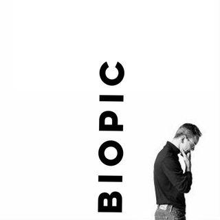 Biopic