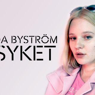 Arvida Byström: Det har hållit på så jävla länge
