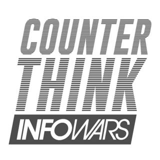 CounterThink with Mike Adams: Episode 42 - Without DELUSIONAL Thinking, Liberals Would Have No Thinking At All