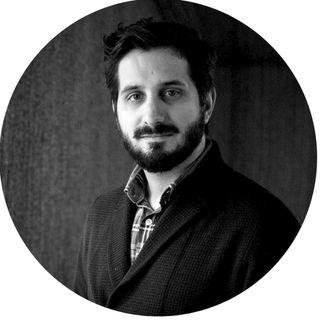 Juan Parodi del Impact Hub Madrid - La mayor comunidad de impacto del mundo