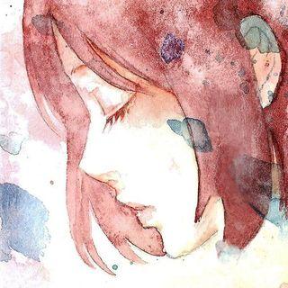 I Fiori del Male #Manga - Puntata 78