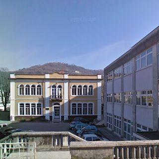 Edifici scolastici sotto la lente: un milione stanziato per la manutenzione