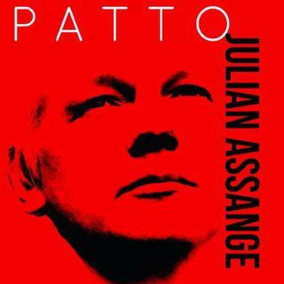 Patto Julian Assange