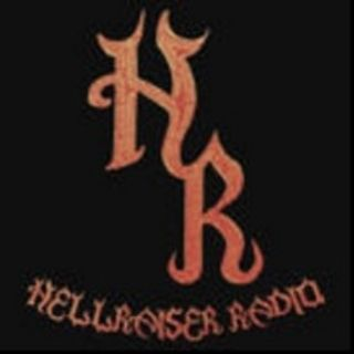 UEW Wrestling's Hellraiser Radio - Red Bat Exclusive