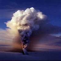 My Tips For Dealing With Airport Delays During Volcano Cloud