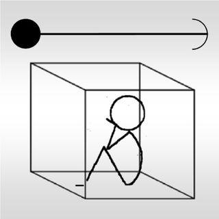 Tranquilidad-Curva-Numero 3