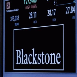 Blackstone se adueña del mercado inmobiliario español   artículo del periódico @DeVerdadDigital