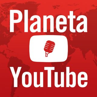 Planeta Youtube #012 | BarackDubs y Borja Vilaseca