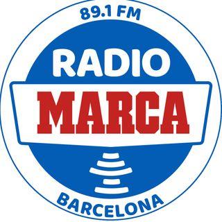 29-07-2021_00_30_01_EL_PARTIDAZO_DE_CADENA_COPE.MP3