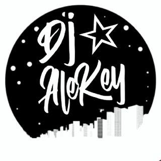 Reggaeton Mix 2020 #1 The Best of Reggaeton 2020