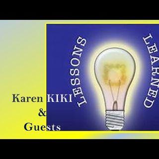 Karen Kiki_Lessons Learned_Maria Jacobs 5_24_21