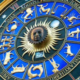 Sui Segni dello Zodiaco