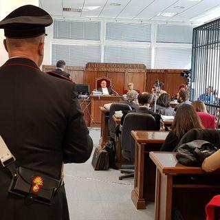 OMICIDIO ROSBOCH - Legale Defilippi chiede assoluzione