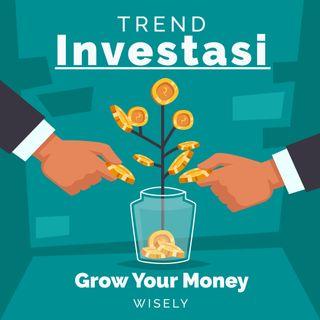 chapter 1 konsep dasar investasi