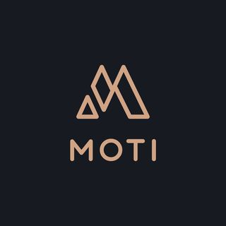 #001- Moti Podcast Introduction