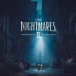 Little Nightmares 2 Pt.1 (Mono & Friends)