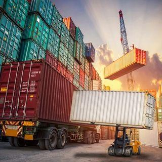 Fastest Shipping Company Sacramento