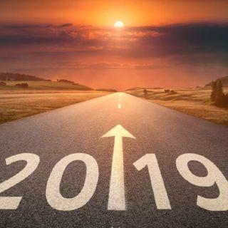 Ready For 2019? Listen!