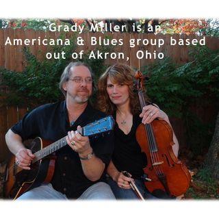 cathy-and-michael-grady_grady-miller-music-11_9_18