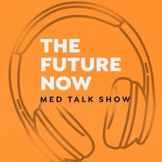The Future Now - Ep. 2