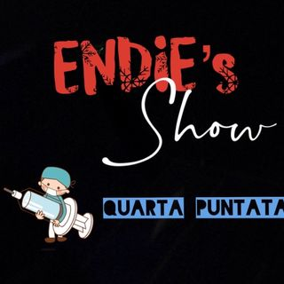 CORONAVIRUS, COSA NE SAPPIAMO ?| Endie's Show Ep 4