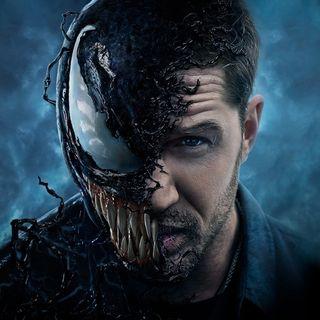 Episode 2   Venom