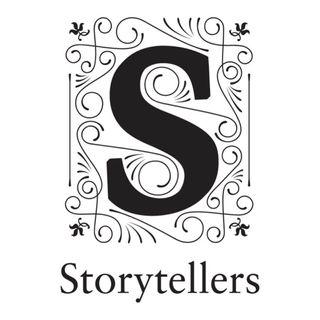 Entrevistas online e storytelling- como fazer a sua melhor versão