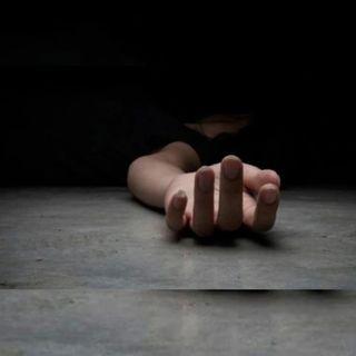 Más de 300 personas se suicidaron en CDMX