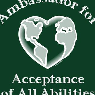 Autism Acceptance & Awareness beyond April: A Call to Empowerment Year Round