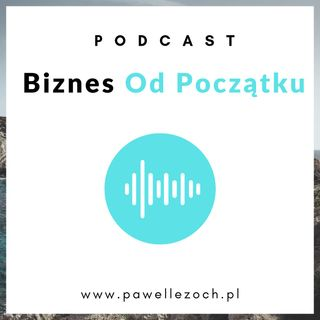 BOP70-Milion złotych długu w wieku 23 lat- Marcin Kokoszka