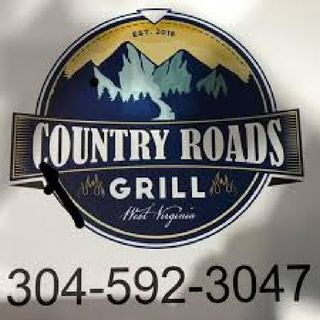 COUNTRY ROADS GRILL owned BY A RAPIST Bridgeport WVa 26330 #MeToo DAVE YOCCO Jr