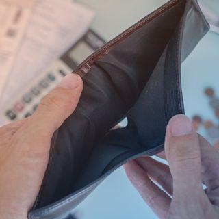 La gestione del credito problematico: gli aspetti etici del recupero crediti