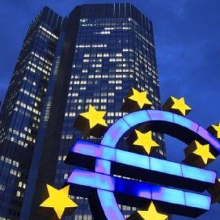 2020-33- Banche Europee tra l'incudine e il martello